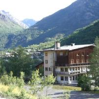 Centre LPM de Pelvoux