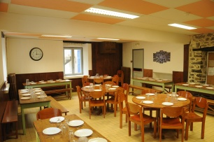 Salle à manger n°2