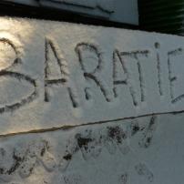 baratier-en-neige