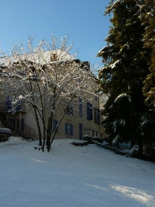 le-centre-sous-la-neige