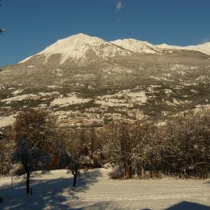 mont-guillaume-sous-la-neige
