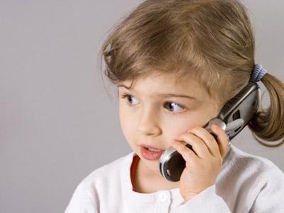 2141-faut-il-former-les-enfants-aux-gestes-de-premiers-secours