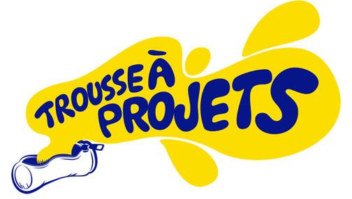Logo_TrousseAProjets_1200-800-1_719137.13.jpg